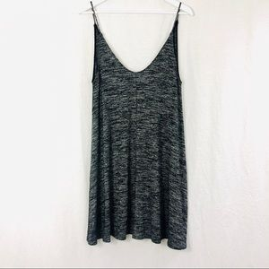 ARITZIA Wilfred relaxed fit dress